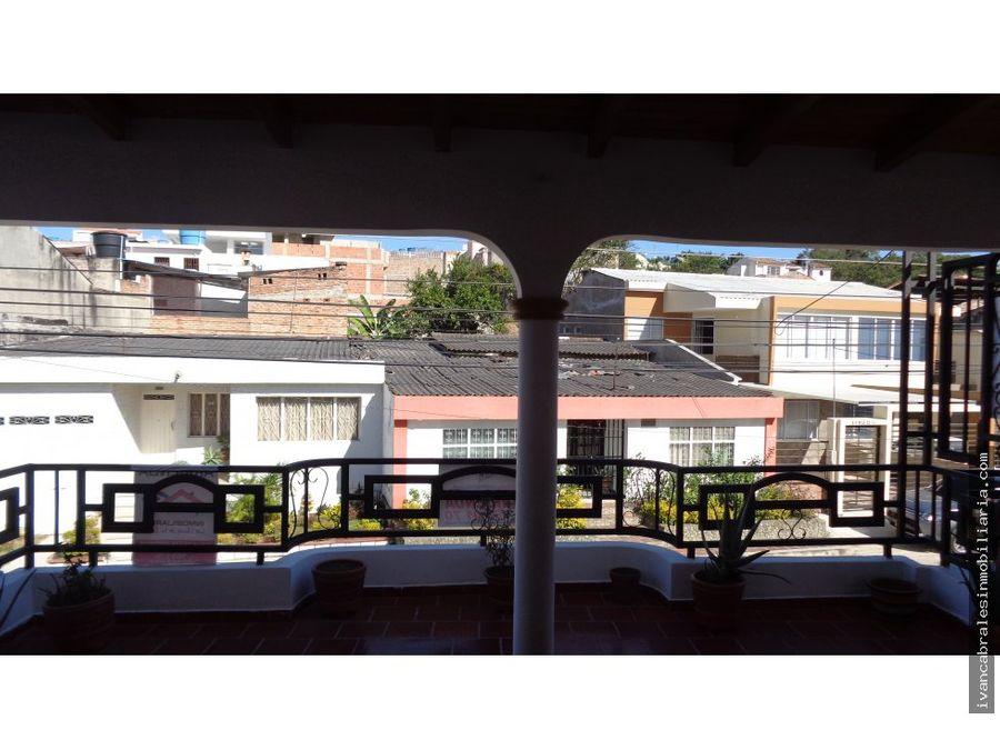 apartamento 2o p en arriendo sector buenos aires