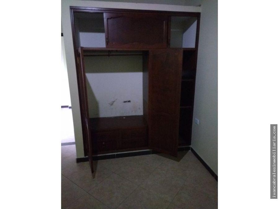 apartamento en venta en rio de oro cesar