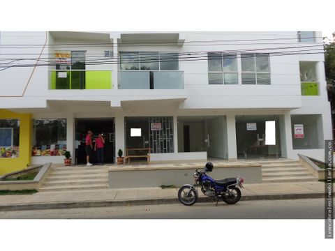 local en arriendo sector el lago