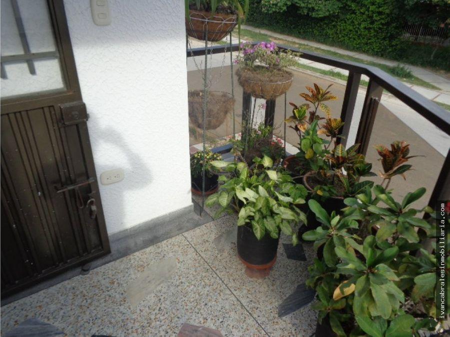 casa en venta barrio buenos aires