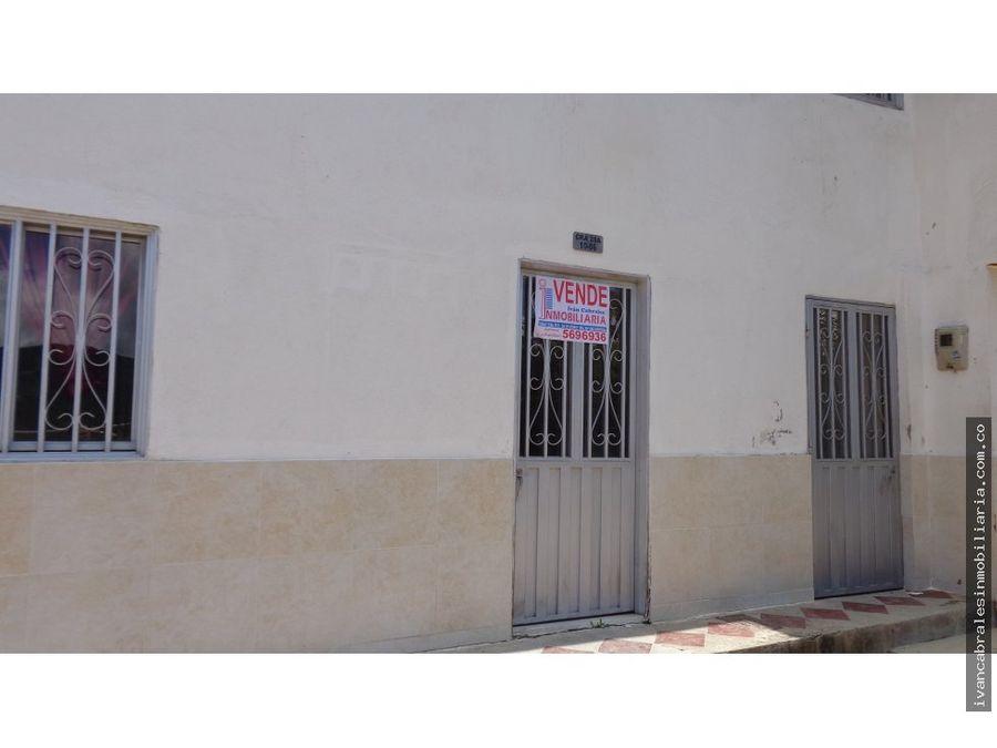 casas en venta 5 sector el carmen