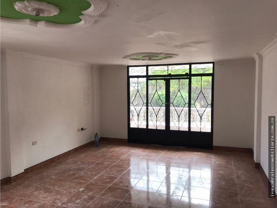 apartamento sector la avenida