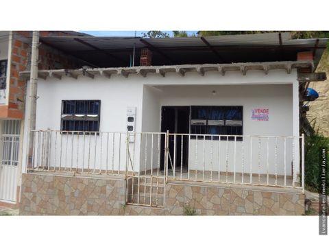 casa en venta sector promesa de dios