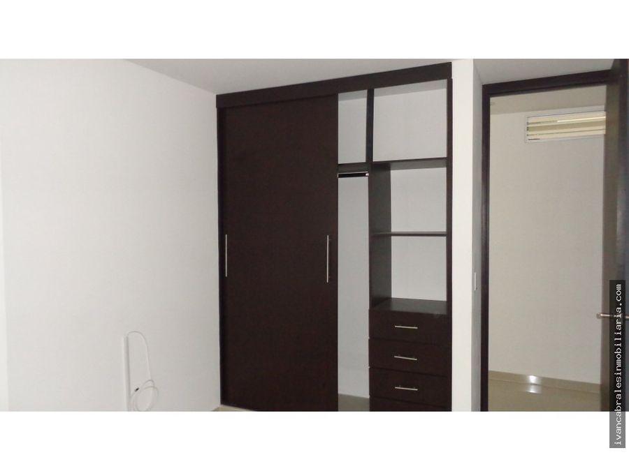 apartamento en venta sector buenos aires