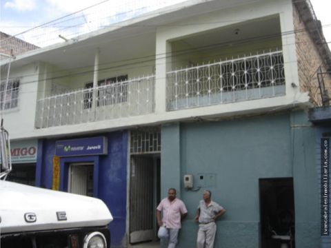 apartamento en arriendo sector el mercado
