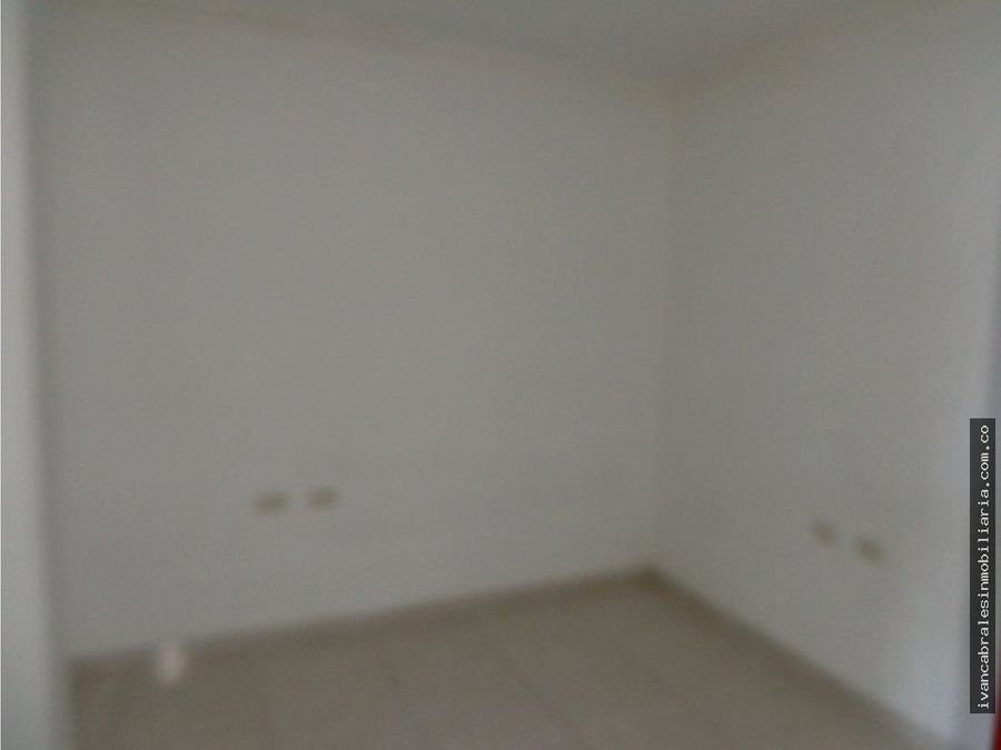 apartamento en arriendo sector marabelito