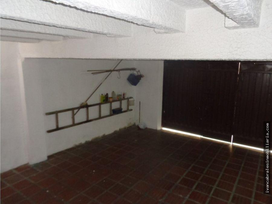 apartamento en venta sector la popa