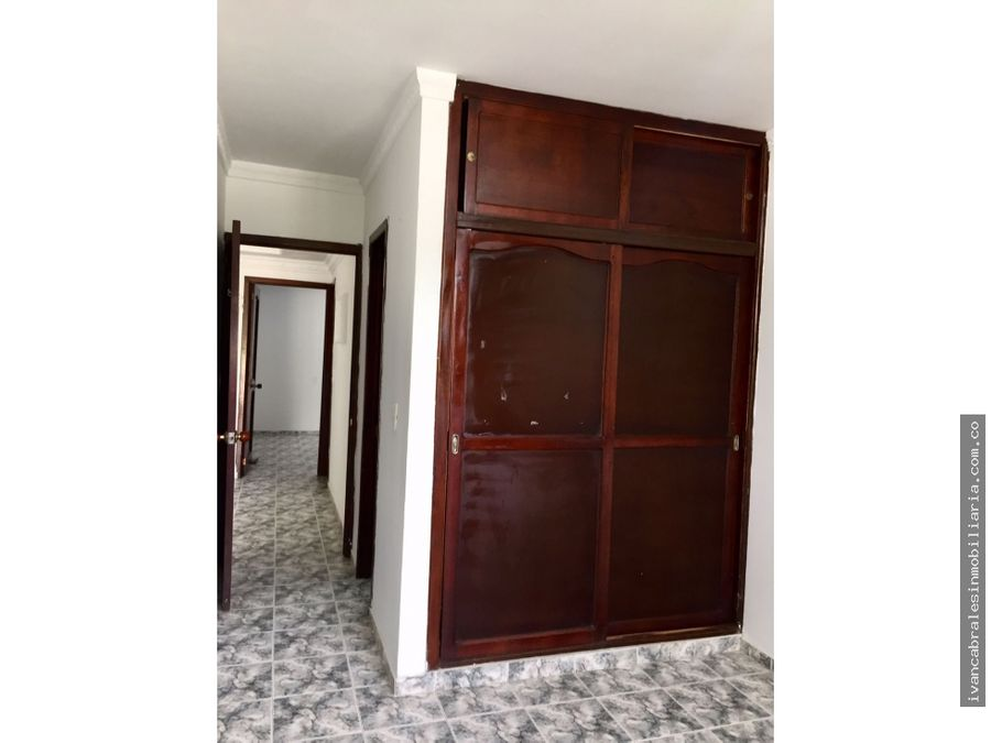 apartamento 1o p en arriendo y venta sector buenos aires