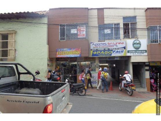 locales comercial en arriendo sector centro