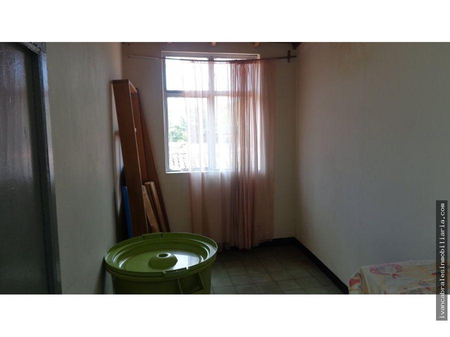 apartamento en venta en el municipio de rio de oro