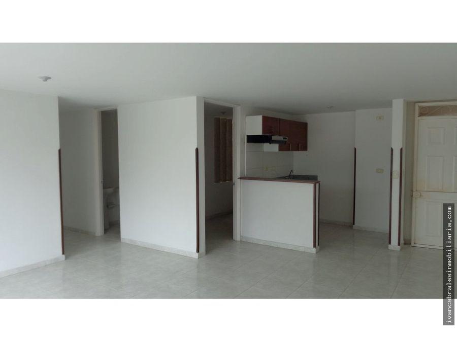 apartamento venta miradores del llano