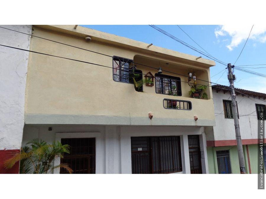 apartamento en venta sector calle de la luz