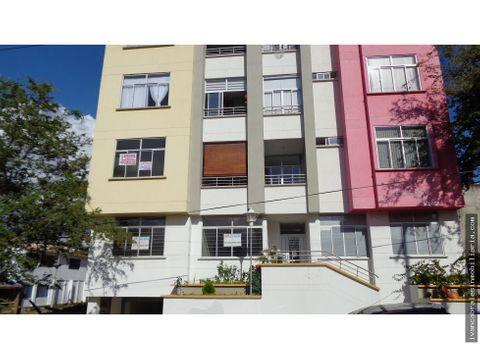 apartamento en venta sector primavera