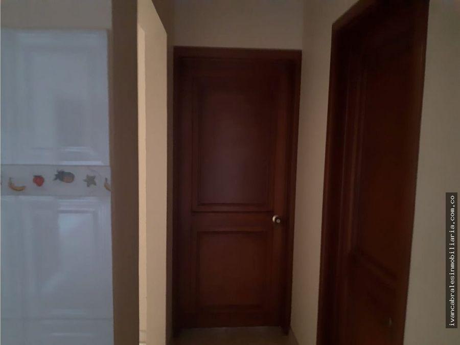 apartamento sector la gloria