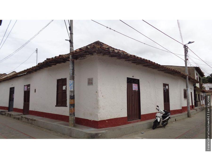casa en venta en el municipio de rio de oro