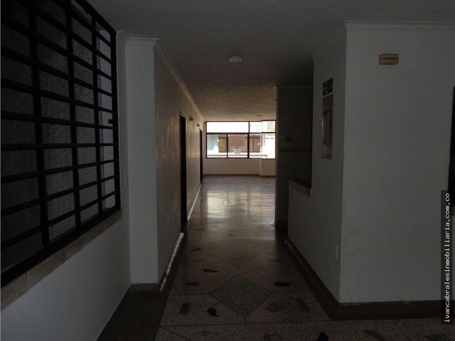 apartamento en arriendo sector dulce nombre