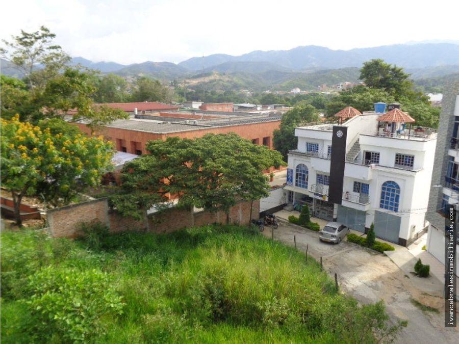 casa en venta altos de la colina