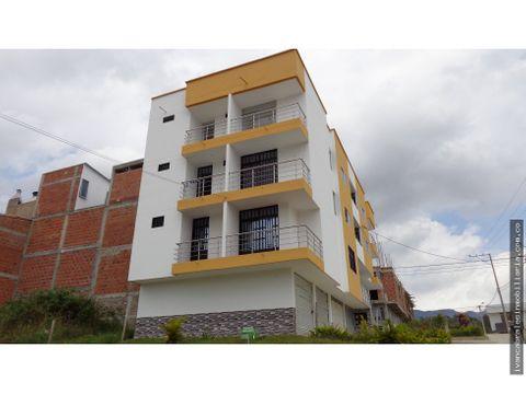 apartamentos en venta sector monte lago