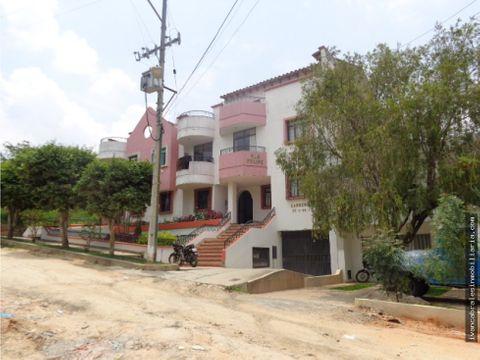 duplex en venta edificio san felipe