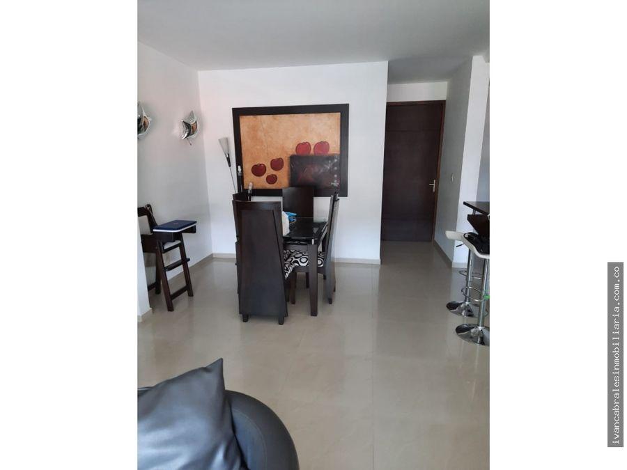 apartamento en venta edificio roma san agustin