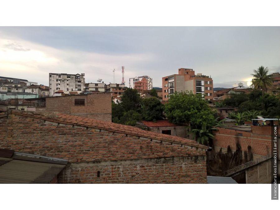 apto en venta viacrucis de cristo rey