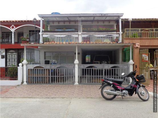 casa en venta primera calle de buenos aires