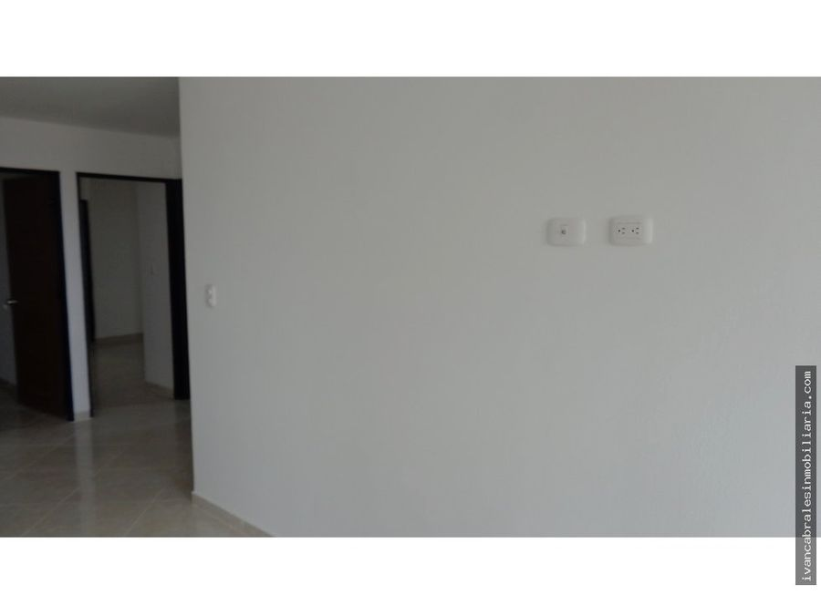 apartamento en arriendo edjuan pablo ii