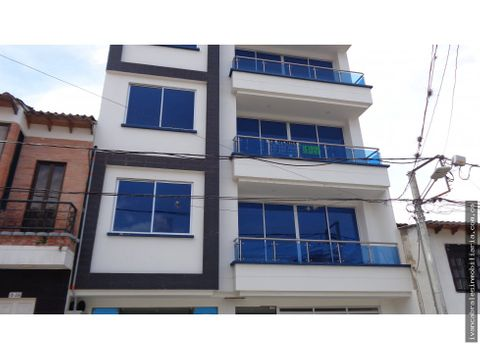 local 1op en arriendo sector urb marina