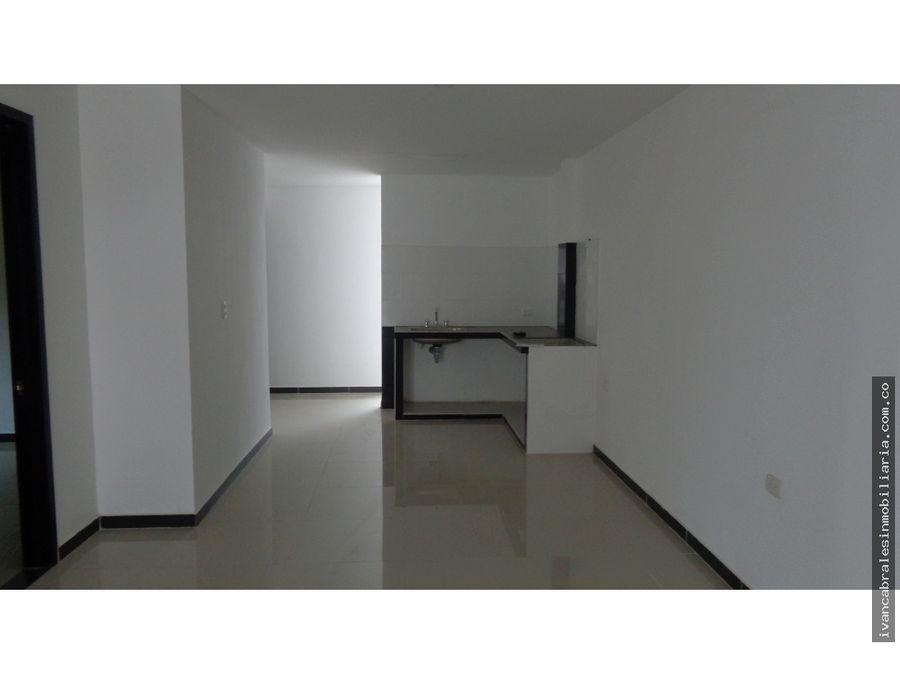 apartamento 1o piso en arriendo sector landia