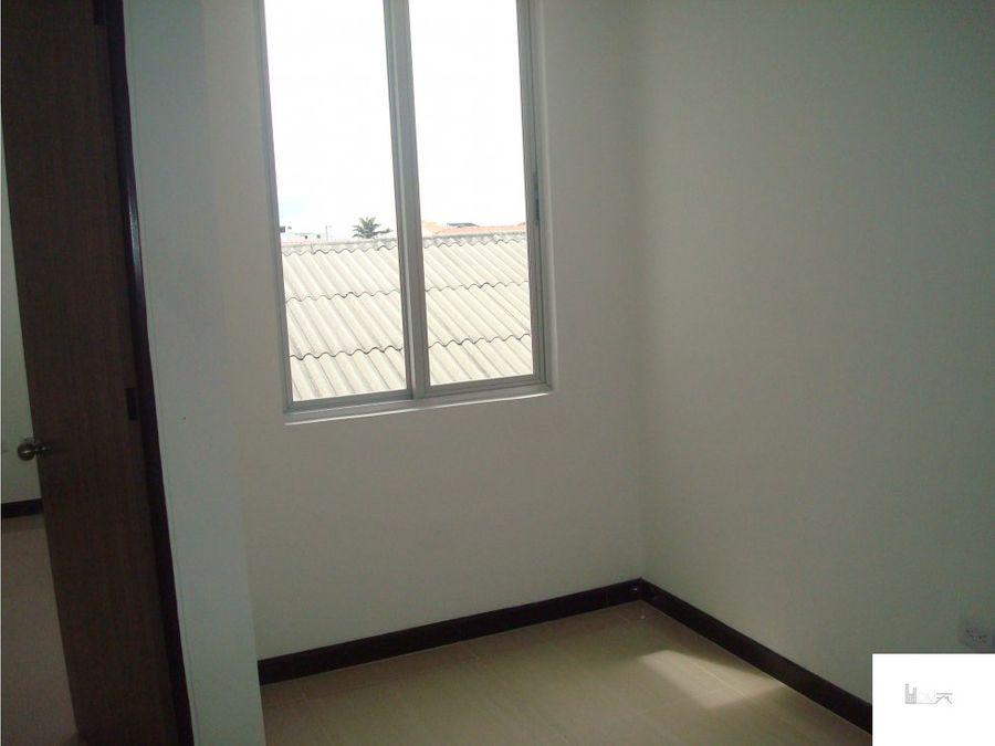 casa en venta en fusagasuga
