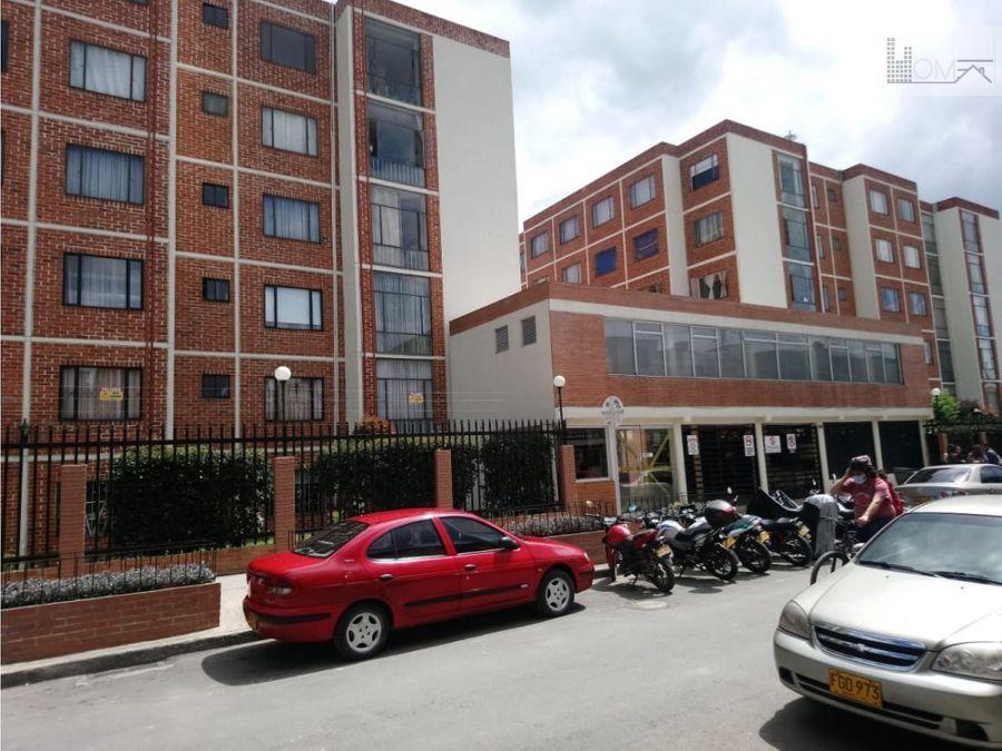 vendo apartamento suba costa azul