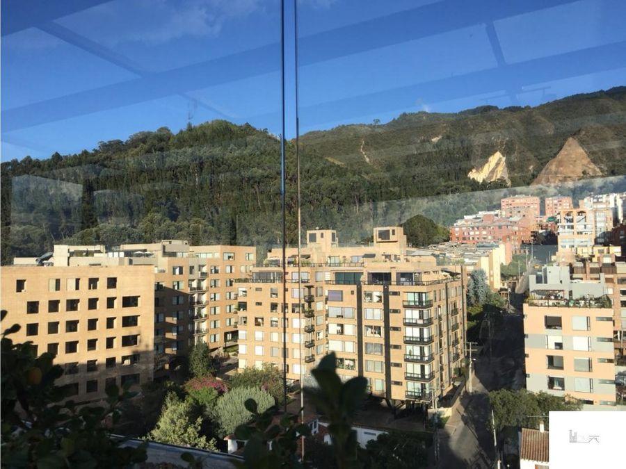 apartamento en arriendo en bella suiza