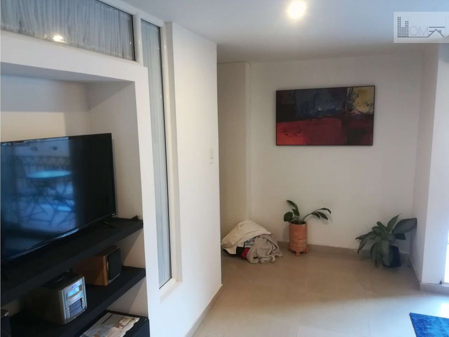 vendo apartamento en tunja unicentro