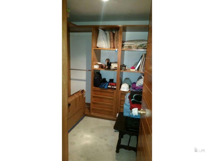 apartamento san patricio remodelar