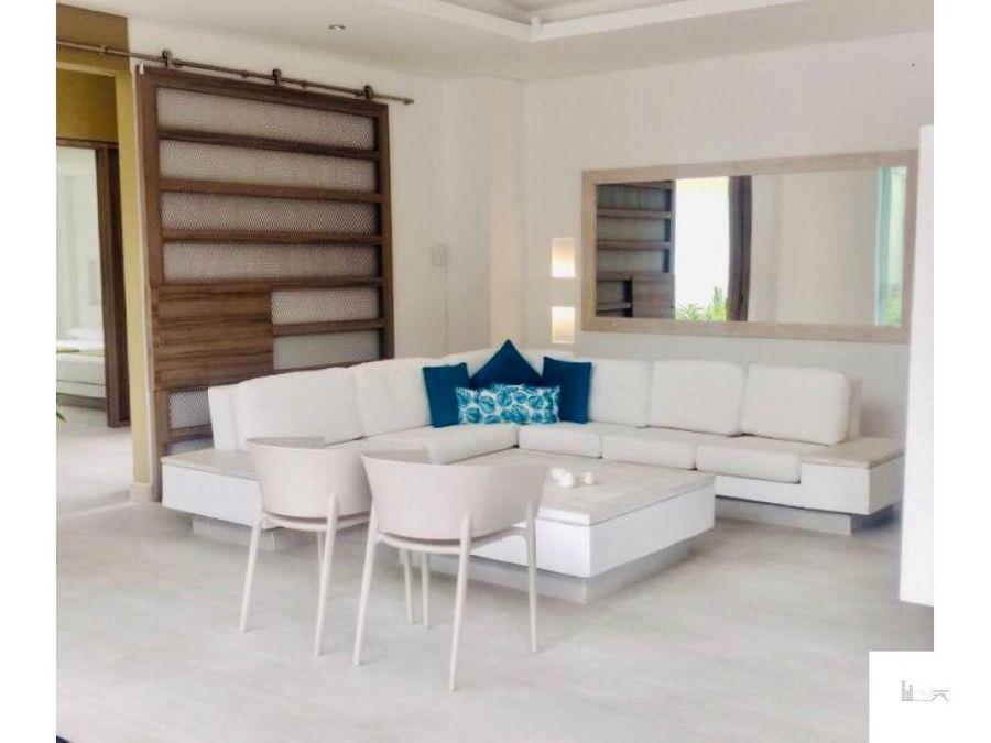 casa en venta club residencial puerto penalisa