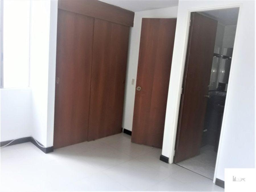 vendo apartamento modelia imperial
