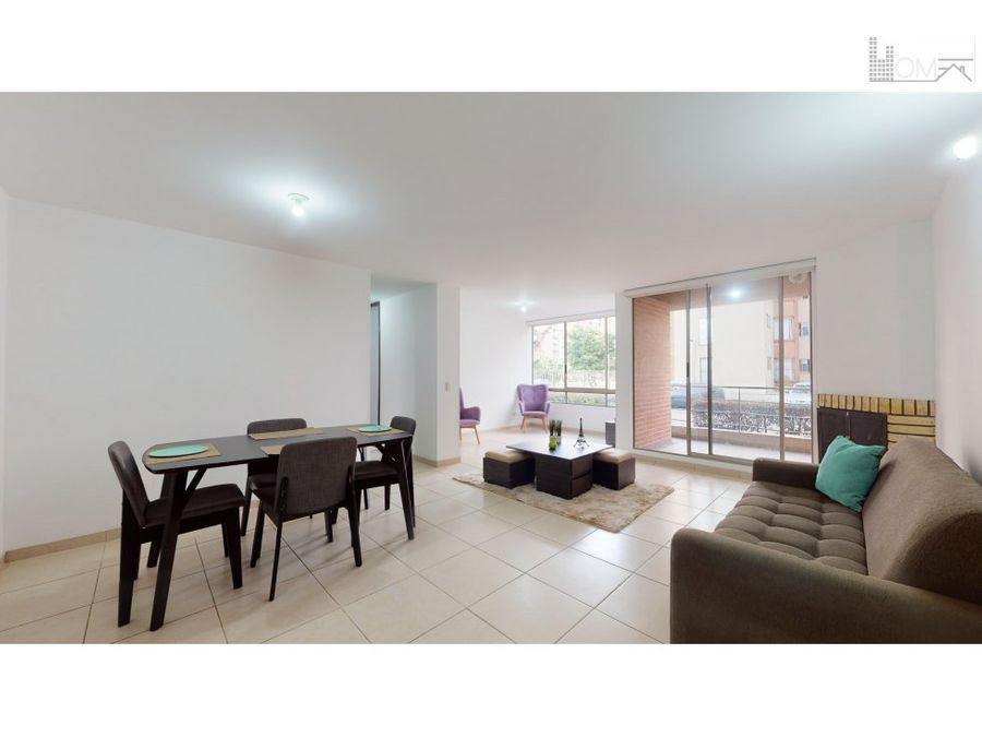 vendo apartamento en versalles reservado mazuren