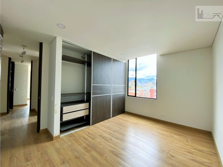 vendo apartamento para estrenar en pasadenaentrega nov 2021