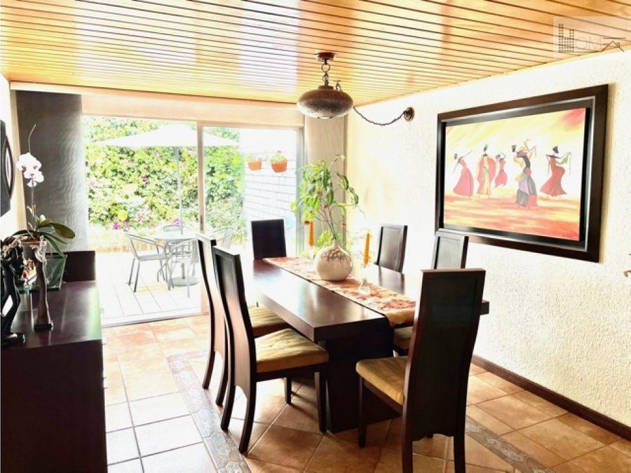 vendo hermosa casa en villa de magdala