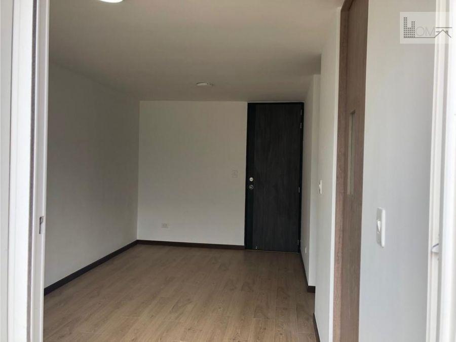 arriendo apartamento en duitama