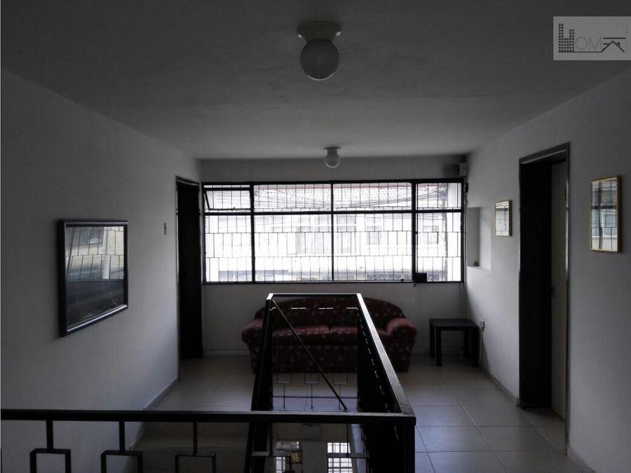 vendo casa 17 oficinas rentando chapinero