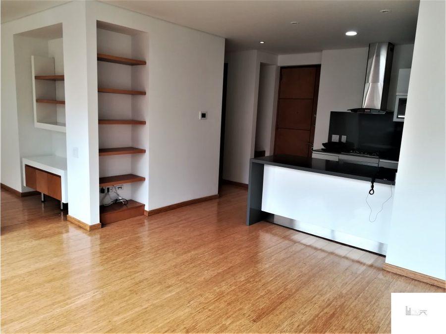 lindo apartamento en club house