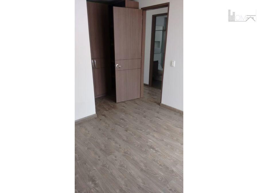 vendo casa townhouses condominio asiris en chia