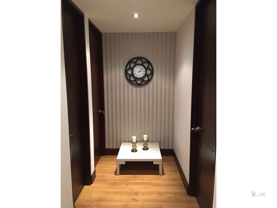 hermoso apartamento en santa barbara