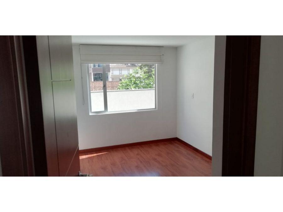 arriendo apartamento 3 habitaciones y terraza duitama centro