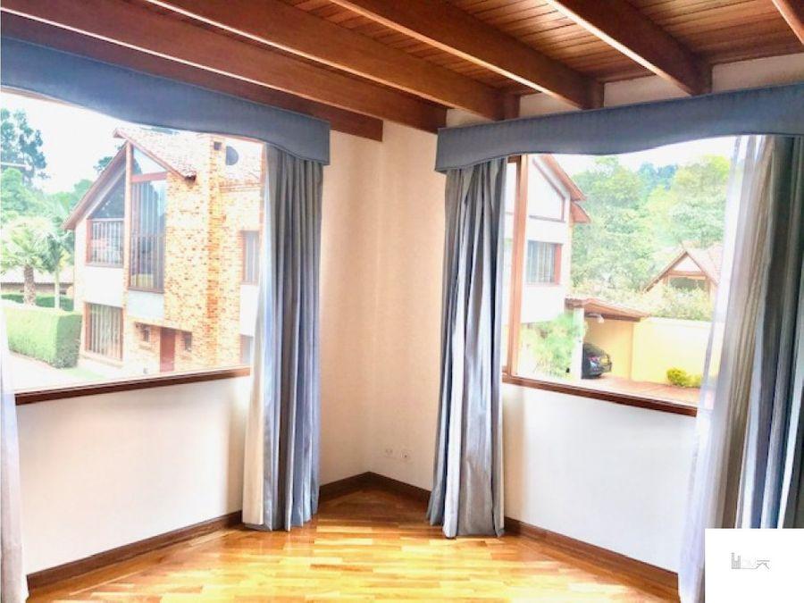 venta casa san jose de bavaria