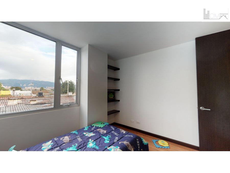 vendo apartamento en niza taliy