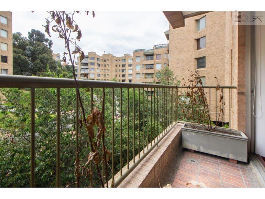 vendo apartamento bosque verde sotileza gratamira