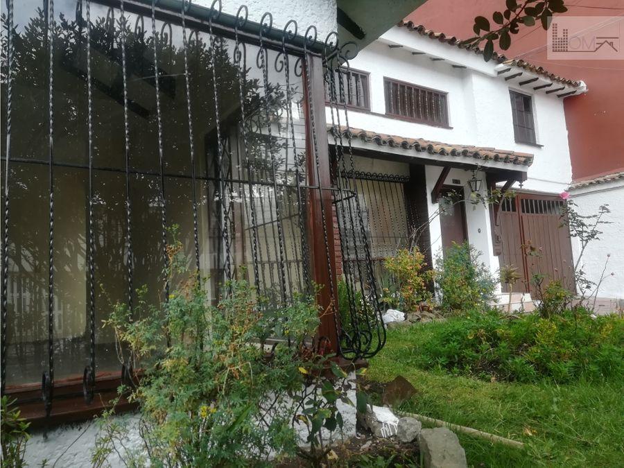vendo casa en alambra malibu