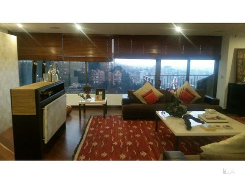 apartamento chico alto e